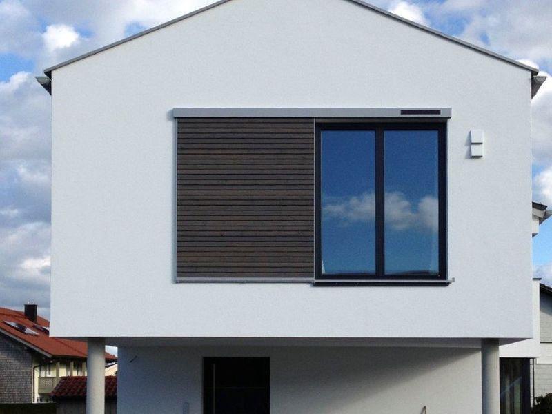 Alztal Fensterladenbau Hochwertige Fensterladen Aus Holz